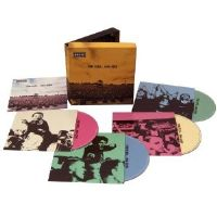 Oasis~Time Flies 1994-2009 (W/Dvd) (Clam) [Box set, Import]